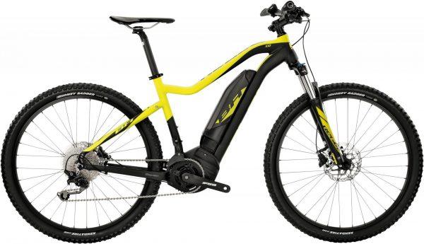 BH Bikes Rebel Kid Lite 2020 Kinder e-Bike